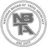 National Board of Trial Advocacy | 1977